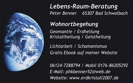 Beratung bei Allergien, Unverträglichkeiten und chronischen Infekten bei Brigitte Helbig, Darmsanierung, Freiburg