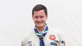 Markus Nielbock