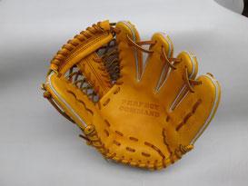 G401 硬式用 二塁手用