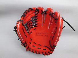G501 硬式 三塁手用