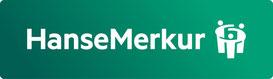 HanseMerkur Selbstbehalt Versicherung für Leihwagen