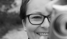 Christiane Velten
