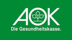 Bezuschussung im Rahmen eines Bonusprogramms möglich - AOK Osteopathie