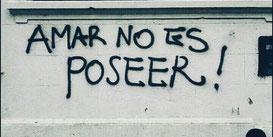 http://elamoreschulo.es/no-amar-no-poseer/