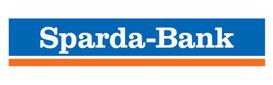 Sparda-Bank EC-Automat im Werder-Karree  Steinsetzer Str. 11  28279 Bremen  Bremen Obervieland