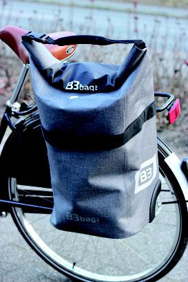"""B3 Bag"" von B&W International"