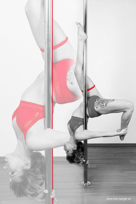 Fotostudio Margit Berger - + dance - austrias poledance