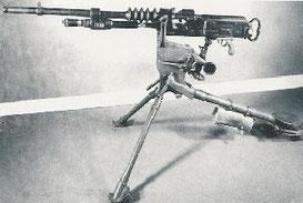 Hotchkiss mle 1914