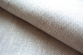 others linen