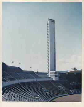 1920年アントワープオリンピック...