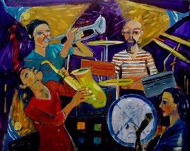 Teatro Musicoterapia Propedeutica Orff-Schulwerk