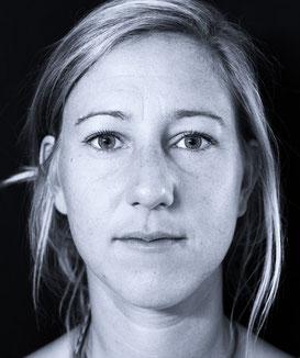 Susanne Kaiser susanne kaiser theaterperipherie die website