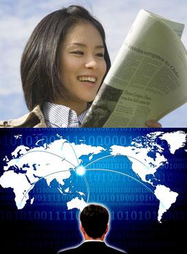 初心者 ビジネス英会話 TOEIC 短期集中 単発 対策 ビジネス英語 福岡 格安 安い