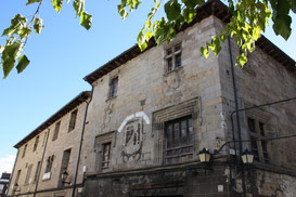 Graus, Ribagorza