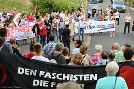 Fotos: SPD Wetzlar