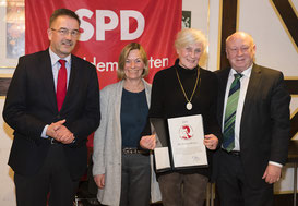 Foto: SPD Wetzlar.