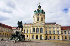 BertaWalks App: A Walking Tour through Neukölln