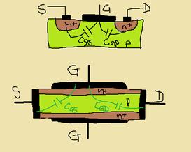 fig.4b