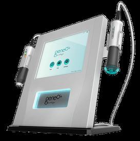 OxyGeneo by Pollogen
