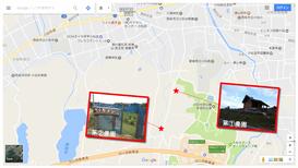 MAP(クリックorタップで拡大)