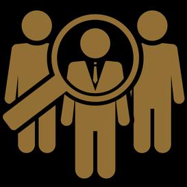 Social Recruiting Seminar