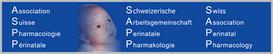 Thema der 10. SAPP Jahrestagung: Gerinnungsstörungen und Antikoagulation in der Schwangerschaft und Stillzeit