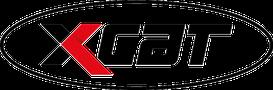 Preis für XCAT Multi-Sport-Katamaran