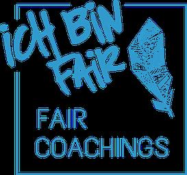 Fair Coaching - Coaching für Menschen mit geringem Budget