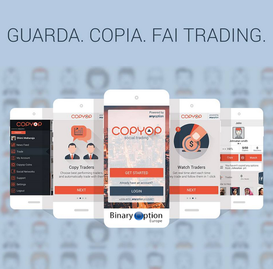 Copyop anyoption piattaforma copy trading