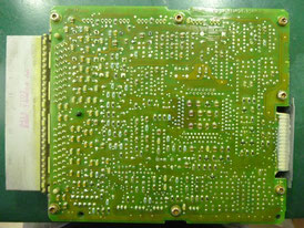 Ford E350 ECU F4TF-12A650-YA