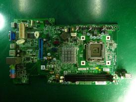 NEC PC-VL300