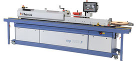 Kantenleimmaschine Top 3003 F