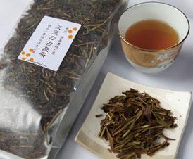 香る一番摘みほうじ茶