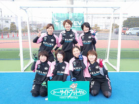 R.FC(岡山)