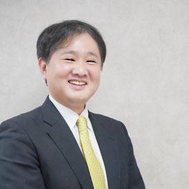 鈴木 龍京 Ryukyo Suzuki