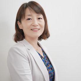 漆間 聡子 Satoko Uruma