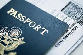Visa services & Immigration