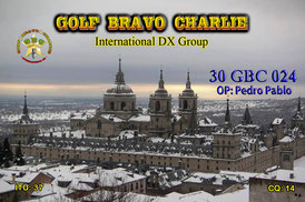 Frontal QSL - 2014