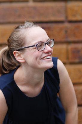 Julia Wernicke Kontakt
