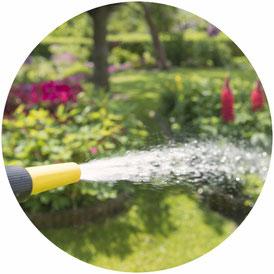 Schmutzwasser Kommunalbetriebe Info