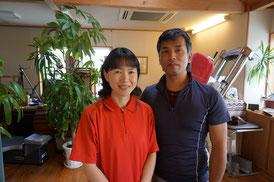 倉敷児島で口コミで大人気の隠れ家的な治療院です。