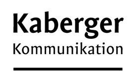 Kaberger Kommunikation