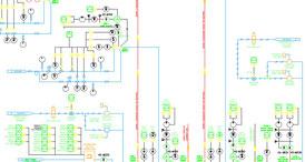 Biotechnologie - Prozessentwicklung durch Novis