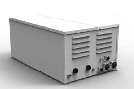 HYPM HD-180