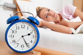 insomnie-sophrologie-didier cuoq
