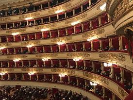 Konzerte unserer preisgekrönten Lehrkräfte in Konzerthäusern und bei Klassik-Events - Klavierschule München