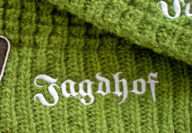 Jagdhof, Flachau