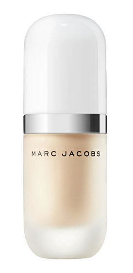 MARC JACOBS BEAUTY DEW DROPS