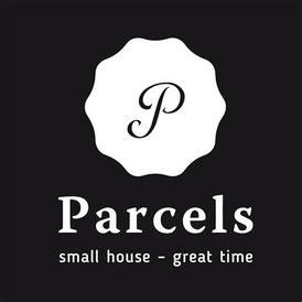 The Parcel Hotels Podersdorf