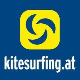 Produktpräsentation Kitesurfing.at